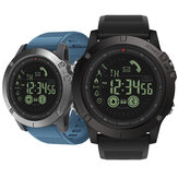 Zeblaze VIBE 3 Flagship Rugged Smart Activity Track 33 maanden lang stand-by Sport Smart Watch