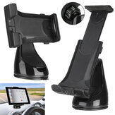 Universal Car Wind Shield Stand Suction Cup PhonE Mount Holder for iPhone iPad Samsung Xiaomi Tablets