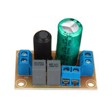 Adjustable HIFI Speaker High and Low Frequency Divider Speaker Audio Crossover Module Board