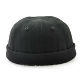 Erkekler Plus Beden Şapka