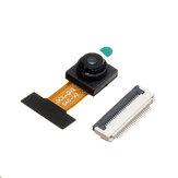 OV2640 fotografica Modulo 200W Pixel Supporto YUV RGB JPEG intestazione a 24 pin per Arduino