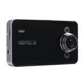 140° Full HD 1080P Recorder DVR Dash Cam Video Camera Night Vision G-Sensor