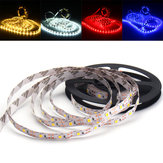 4M SMD 2835 Não-impermeável USB 240LEDs Strip TV Lighting PC Backlight para Holiday DC5V