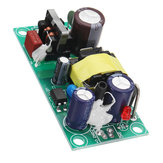 SANMIM® 1A 12W AC 220V To DC 12V Switching Power Supply Module Isolation Switch Converter Step Down Module