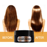 Magical Treatment Mask 5 Seconds Repairs Damage Restore Soft Hair Care