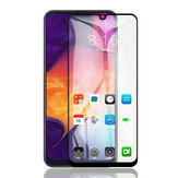 Bakeey Anti-Explosion 5D Tempered Glass شاشة Protector for Samsung Galaxy A50 2019