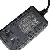 Universale 3.5 Mm 12v 2a wir Stromadapter ac Ladegerät für den Block
