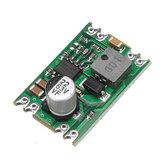 5 adet DC-DC 8-55 V için 5 V 2A Adım Aşağı Güç Kaynağı Modülü Buck Regüle Kurulu Geekcreit için Arduino-resmi Arduino panoları ile çalışan ürünler