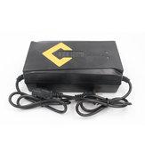 BIKIGHT08860V20AhCaricabatterieperbicicletta elettrica a impulsi intelligente per bicicletta Batteria al piombo