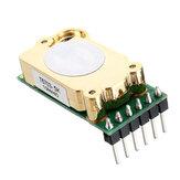 Module de capteur de CO2 T6703 NDIR Capteur de dioxyde de carbone T6703-5K Module de capteur de gaz infrarouge haute précision de petite taille