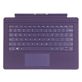 Original Docking-Tastatur für Chuwi Surbook Tablet