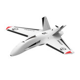 ATOMRC Fixed Wing Dolphin 845mm Wingspan FPV Aircraft RC Airplane KIT/PNP/FPV PNP