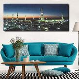 DuvarSanatBaskıMescidiCamiiİslam Müslüman Tuval Resimleri Resim Ev Dekorasyonu