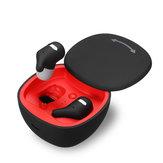 [Bluetooth 5.0] TWS Appel bilatéral des écouteurs Appariement automatique Écouteur stéréo avec commande vocale et boîte de chargement
