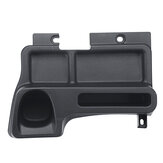 Car Armrest Console Central Box For Toyota Land Cruiser FJ70 FJ76 FJ77 FJ78 FJ79 LC76 LC77