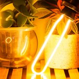 خمر اديسون تصميم فريد JH-T E27 4.5 واط LED خيوط لمبة العتيقة Soft مصباح الجدة AC220V-240V