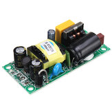 YS-U12S12H AC to DC 12V 1A Switching Power Supply Module  AC to DC Converter 12W Regulated Power Supply
