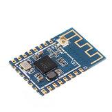 HLK-M50 RDA5981 الوحدة النمطية للإنترنت اللاسلكي التسلسلي ل ذكي الصفحة الرئيسية لإنترنت الأشياء استبدال ESP8266