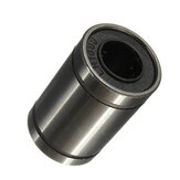 LM10UU 10mm Linear Ball Bearing Linear Bushing 10x19x29mm