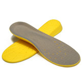 Feet Relief Comfortable Insoles Orthotic Insole