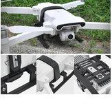 STMAKER Extended Verhoog landingsgestel voor FIMI X8 SE RC Quadcopter