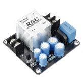 4000 Вт AMP Power Soft Стартовая плата High Power 100A Сильноточное реле, подходящее для класса A Усилитель
