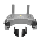 Fernbedienung Handyabdeckung Shell Holder Feste Adapter für DJI Mavic Mini / Mavic 2/Mavic Pro/Mavic Air