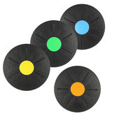 Fitness Balance Board Wobble Disc Yoga Training