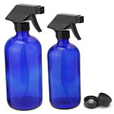 Botellas de spray 250 / 500ML