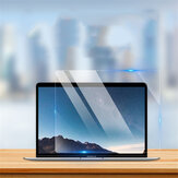 Flexible Laptop Monitor Film 15.4inch Clear Laptop Monitor Screen Protector For Macbook 15 Pro A1707/A1826