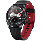 Huawei Honor Uhr Magic Smart Watch 1,2 'AMOLED GPS Multi-Sport Long Batterie Life Smart Watch