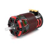 Superaropassatempo4268Sensormotor do carro do rc para 1/8 de escala sem escova no carro da estrada