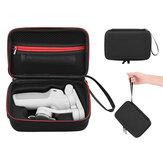20,5 * 13 * 8 cm Nilon-Tragetasche Tragbare wasserdichte Schutzbox-Handtasche für DJI OM4 OSMO Mobile 4 Gimbal-Handzubehör