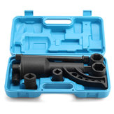 Torque Multiplier Wrench Lug Nut Lugnuts Remover Labor Saving Socket