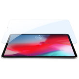 NILLKIN V+ 9H Anti-Explosion Anti-Blue Light Anti-Glare High Definition Tempered Glass Screen Protector for iPad Pro 12.9 inch 2020/ 2018