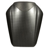 Pillion Rear Seat Cover Cowl ABS Carbon For Honda CBR1000RR 2008-2012