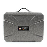 Waterproof Portable Carrying Case Storage Bag for SG906 SG906 PRO CG018 RC Quadcopter