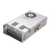 NVVV® LED Switching Power Supply S-400W-60V DC60V Support Monitoring Transformer Lighting For RD6006/RD6006W
