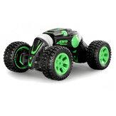PXtoys 9903 1/10 2.4G 4WD Gioco di rotazione a 360 ° per auto a 360 ° con acrobazie doppie