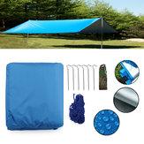 OutdoorcampeggioTeloimpermeabileTendaparasole Tenda da sole Tenda da sole Tenda da sole