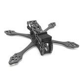 Original              Lumenier QAV-S JohnnyFPV Special Edition 5 Inch Freestyle Frame Kit compatible DJI Air Unit for RC Racing FPV Drone