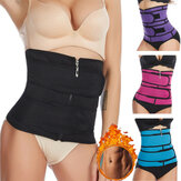 Slim-fitting Corset Belt Waist Belly Belt