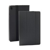 PU Leather Folding Stand Case Cover for 10.4 Inch Alldocube iPlay 40 Tablet