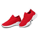 [FROM XIAOMI YOUPIN] Women's Athletic Sports Shoes Outdoor Running Walking Breathable Casual Sneakers