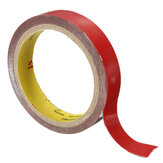 3m Car Acrylic Foam Double Sided Attachment Adhesive Tape Width 20mm