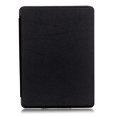 Tablet Case Cover for Kindle Paperwhite4