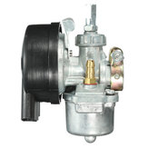 49cc 60cc 66cc 80cc Carb Carburetor Throttle Cable For Motorized Bicycle Engine