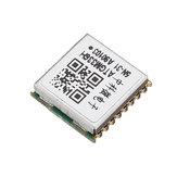 GP-02 GPRS Serie GPS BDS Kompass ATGM336H Satellitenpositionierungs-Zeitsteuerungsmodul GP02 IOT