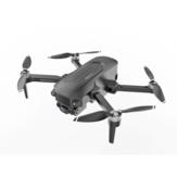 X2000 1.3KM WIFI FPV con 4K HD Pixel fotografica Regolabile elettrico lente GPS Ritorno automatico 28 minuti Tempo di volo RC Quadcopter Drone RTF