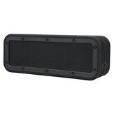 50 W 6600 mAh Portatile TWS Altoparlante Bluetooth senza fili Subwoofer stereo per bassi profondi Altoparlanti esterni impermeabili IPX7